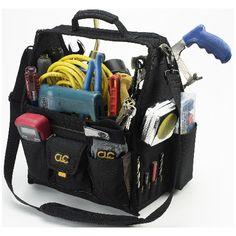 J'ai tenté de rassembler pour vous les 20 outils essentiels à avoir à la maison pour se lancer en bricolage ou en DIY.