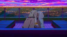 I M The Greatest, Manga Anime, Anime Art, Otaku, Netflix, Black Girl Cartoon, Black Anime Characters, Tsundere, Illustrations And Posters
