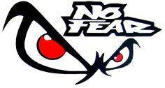 no fear shirts Fox Racing Logo, Phone Wallpaper For Men, Harley Davidson Logo, Logo Sticker, Art Logo, Graphic Design Illustration, Tattoos For Guys, Vinyl Decals, Stencils