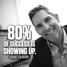 http://10XGrowthCon.com  #10X #Successpic.twitter.com/TEaoQl7jsy