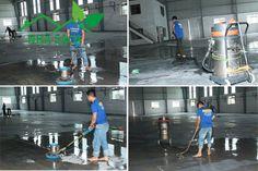 Vệ sinh công nghiệp quận 8, ve sinh cong nghiep quan 8. Website: http://nhasachclean.com/ve-sinh-cong-nghiep/ve-sinh-cong-nghiep-quan-8/