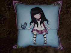 Disney Characters, Fictional Characters, Aurora Sleeping Beauty, Snoopy, Disney Princess, Art, Art Background, Kunst, Gcse Art