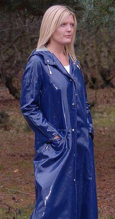 Raincoats For Women WomenS Jackets Raincoat Jacket, Pvc Raincoat, Yellow Raincoat, Hooded Raincoat, Plastic Raincoat, Vinyl Raincoat, Plastic Pants, Black Rain Jacket, Fall Outfits