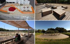"""""""Isso não é um terreno baldio"""": Reconvertendo lugares vazios do espaço público [Parte I]"""