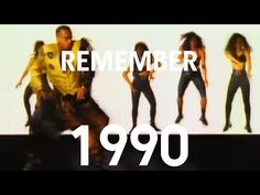 REMEMBER 1999 - YouTube