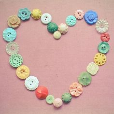 button love