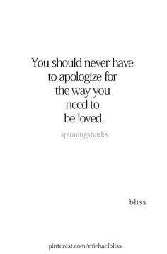 Quotes Sayings and Affirmations Wisdom Quotes, True Quotes, Great Quotes, Words Quotes, Wise Words, Quotes To Live By, Inspirational Quotes, Sayings, Daily Quotes
