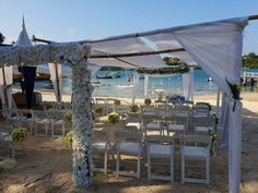I attended a destination wedding at Mnarani, in Kenya. This wedding changed my opinion and perception of destination weddings completely. Destination Weddings, Sparkles, Pergola, Journey, Outdoor Structures, World, Animals, Animales, Animaux