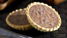 Výsledok vyhľadávania obrázkov pre dopyt orechové kolieska Muffin, Pie, Breakfast, Food, Style, Basket, Torte, Morning Coffee, Swag