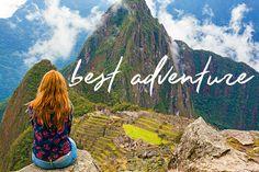 Highland adventures has a lot of options to do Lake titicaca tours, Colca canyon, Tambopata national reserve, lake titicaca tour kayaking Lake Titicaca, Punching Bag, Ash Blonde, Christmas Svg, Kurt Cobain, Geology, Ds, Kayaking, Promotion