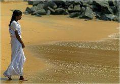 """Blog da Beki Bassan - Reflexões: Quatro Leis da Espiritualidade"""" na India"""