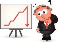 Top 10 Reasons Why Leaders Fail