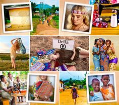 Ghana introduces Della http://www.africafashionguide.com/2012/06/ghana-introduces-della-fashion-with-a-conscience/