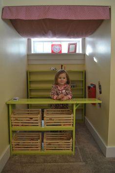 kids play store