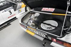 Más tamaños | Opel Manta 400 Gruppe B | Flickr: ¡Intercambio de fotos!