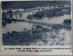 http://www.apmt.mt.gov.br/assets/uploads/kcfinder/files/O-Estado-de-Mato-Grosso-_1974.03.19_-p.-1_.pdf