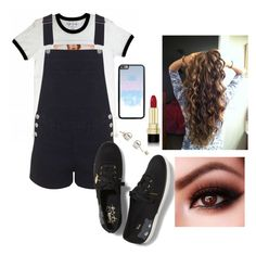 """""""Taylor Swift Concert 2015"""" by lillian365 ❤ liked on Polyvore featuring Miss Selfridge, Keds and Dolce&Gabbana"""