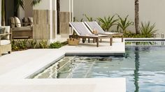 The Luxury Caribbean Resort, Viceroy Anguilla  (11)