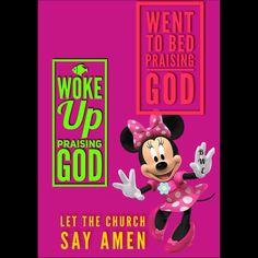 Jesus Videos, Good Day Wishes, Hello Quotes, Happy Wednesday Quotes, Weekend Images, Bible Quiz, Good Morning Happy Sunday, Morning Greetings Quotes, Morning Quotes