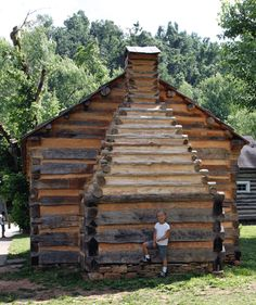 abraham-lincoln-birthplace-abraham-lincoln-childhood-home-knob-creek-farm-abe-lincoln-log-cabin.png