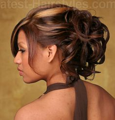 Best Hairstyles for Round Face Shapes