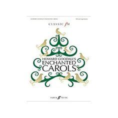 Enchanted Carols BULK CD buy