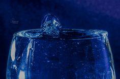 #waterdrops