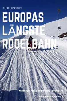 Habt ihr schon Pläne für's Wochenende? Bahn, Kirchen, Mount Everest, Mountains, Nature, Travel, Europe, Tips, Voyage