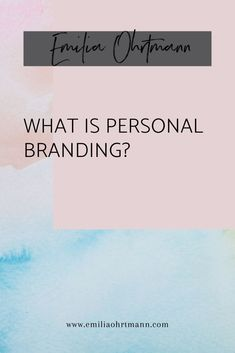Every business, whatever its size is a brand and should be branded well. People can also be seen as a brand themselves, especially small business owners. By using yourself as a brand you can support your business tremendously, click here to find out how to do this yourself.  #brandingindubai #branddevelopment #moodboard #logodesign #namingyourbusiness. Blog Design, Web Design, What Is Personal Branding, Inspirational Quotes For Entrepreneurs, Naming Your Business, Blog Layout, Blog Tips, Logo Branding, Business Tips