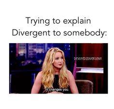 Well said Jennifer!