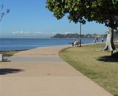 Sandgate Queensland