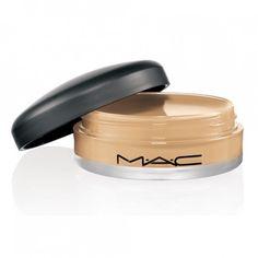MAC Lip Erase in Pale.