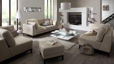 3) cf mur gris clair de la cheminée. Suggestion couleur peinture pour le séjour. Le reste non.