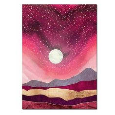 Small Canvas Paintings, Easy Canvas Art, Cute Paintings, Abstract Canvas, Painting Canvas, Drawing On Canvas, Beginner Canvas Painting Ideas, Easy Acrylic Paintings, Creative Painting Ideas