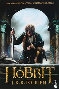 PDF DOWNLOAD El Hobbit (MTI) (Spanish Edition) Free PDF - ePUB - eBook Full Book Download Get it Free >> http://library.com-getfile.network/ebook.php?asin=6070724143 Free Download PDF ePUB eBook Full BookEl Hobbit (MTI) (Spanish Edition) pdf download and read online