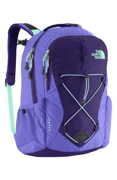 Are you after a new The North Face backpack? With a huge selection of the best North Face backpacks, you'll be sure to find what you're looking for here! The North Face, North Face Bag, North Face Women, North Face Backpack, North Faces, Laptop Backpack, Backpack Bags, Rucksack Bag, Mesh Backpack