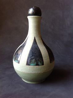 Cerâmica - moringa