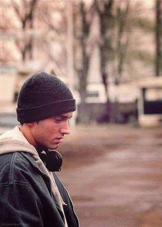 New music quotes lyrics rap slim shady 45 Ideas Eminem Lyrics, Eminem Rap, Eminem Quotes, Rap Quotes, Lyric Quotes, Music Lyrics, Life Quotes, Drake Lyrics, Movie Quotes