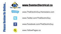 For Reviews social media sites Social Media Site