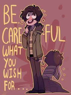 This fanart somehow reminds me of Coraline... Kinda