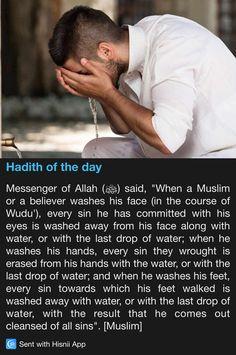 ❄️ ملف خاص بتعليم الصلاة ❄️ http://www.new-muslims.info/featured/step-by-step-guide-to-prayer/ ___________________________ قناة هدهد الإسلام https://telegram.me/IMAI_8