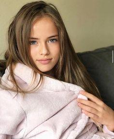 Instagram post by Kristina • Aug 4, 2021 at 5:54am UTC Kristina Pimenova, When It Rains, Russian Models, Beautiful Asian Girls, Beautiful Celebrities, Chic, Hair Beauty, High Neck Dress, Photo And Video