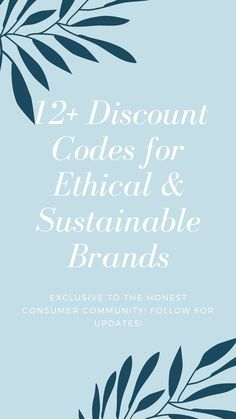 Fair Trade Clothing Brands, Sustainable Clothing Brands, Ethical Clothing, Ethical Fashion, Sustainable Fashion, Sustainable Style, Fair Trade Jewelry, Ethical Shopping, Ethical Brands