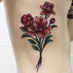 Thanks, Ksenia! #tattoo #tattoos #tat #ink #inked #tattooed #tattoist #design #tatted #amazingink #inkedup #tattooedgirl #tatts #instatattoo #instatattoos #newtattoo #art #illustration #drawing #picture #artist #sketch #flowers #flower #nature #flowerporn #botanical #bouquet