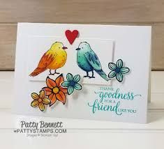 Image result for stampin up color me happy