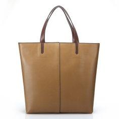 geanta maro Madewell, Tote Bag, Casual, Wallets, Fashion, Moda, Carry Bag, Tote Bags, Purses