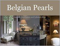 Belgian Treasures | desde my ventana | blog de decoración |