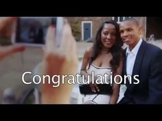 The One Romance are award winning Romance Planners. We help plan personalised and unique marriage proposals, dates and wedding anniversaries. Our founder Tif. Marriage Proposal Videos, Marriage Proposals, Proposal Ideas, Surprise Proposal, Romantic Dates, Love Notes, Wedding Anniversary, Congratulations, Tv Shows