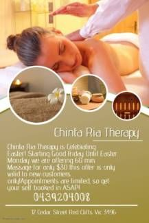 beauty spa and massage flyer template beauty spa and massage flyer template Reflexology Massage, Spa Massage, Massage Therapy, Spa Brochure, Spa Menu, Professional Massage, Wellness Spa, Beauty Spa, Body Treatments