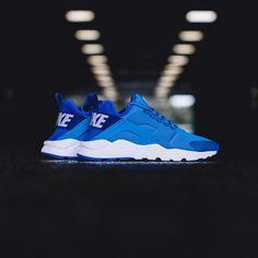 huge discount 73c2a dc165 Nike Air Huarache Ultra  Photo Blue Nike Outlet, Shoes Outlet, Running  Shoes Nike